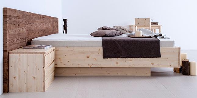 gaderform massivholzm bel aus ihrer tischlerei im gadertal in s dtirol naturholzm bel. Black Bedroom Furniture Sets. Home Design Ideas