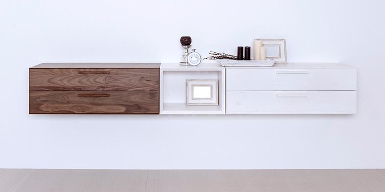 Gaderform – Massivholzmöbel aus Ihrer Tischlerei im ...