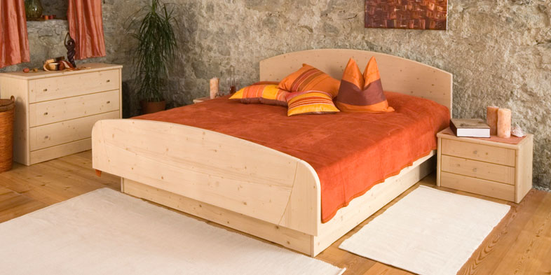 gaderform massivholzm bel aus ihrer tischlerei im gadertal in s dtirol. Black Bedroom Furniture Sets. Home Design Ideas