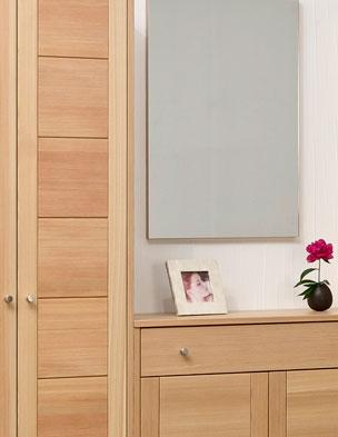 Gaderform mobili in legno massiccio della falegnameria - Mobili in abete massiccio ...